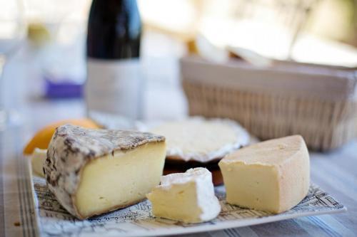 cheese-tray-1433504