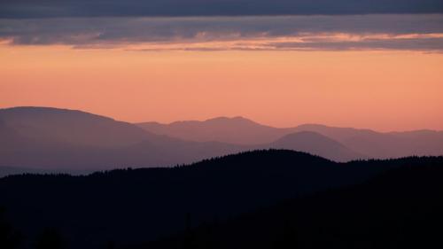 mountains-2522352